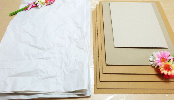 amazon-cardboard-paper01