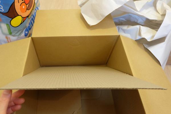 amazon-cardboard-paper02