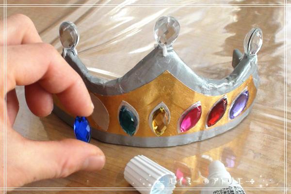 tiara011