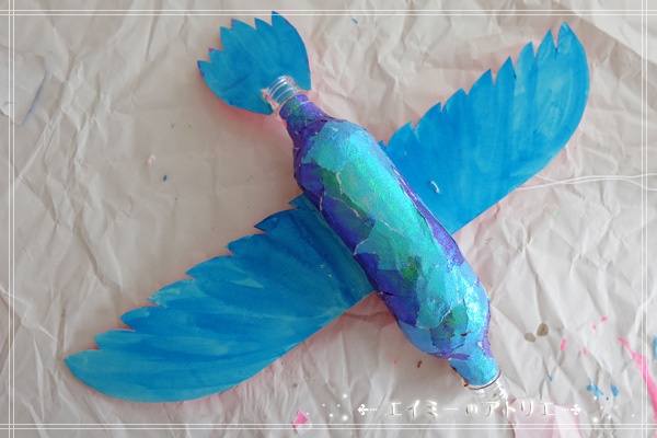 bird-mobile008
