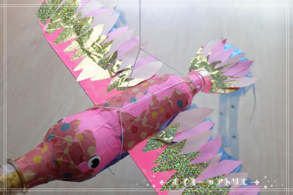 bird-mobile013