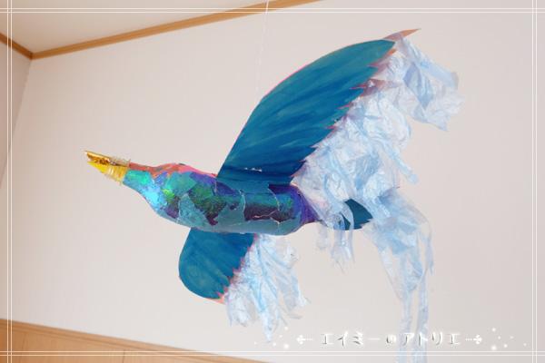 bird-mobile014