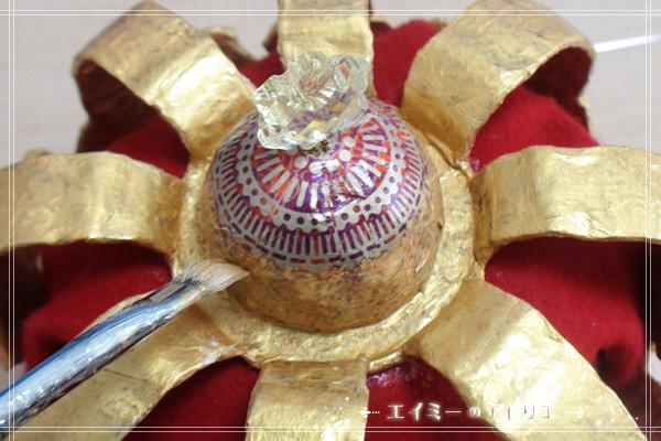 Crown019