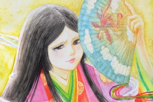 2017-Kaguyahime05