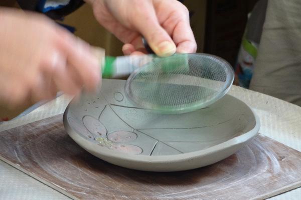2017-ceramic-art06