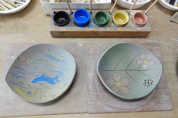 2017-ceramic-art07