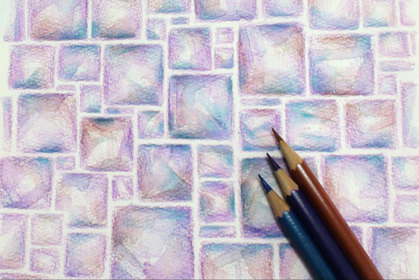 2017-color-pencil-texture03