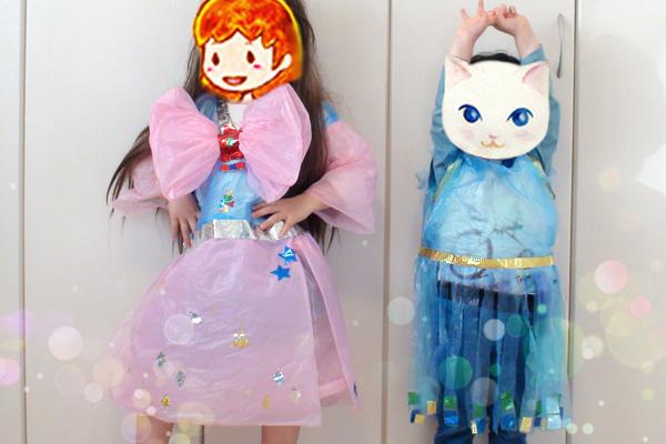 2017-costume02