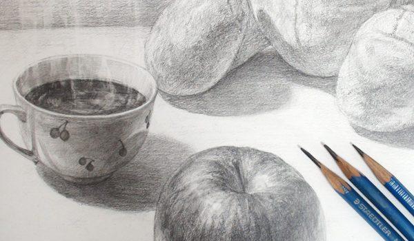 2017-dessin-drawing01