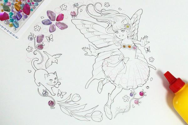 Amy-wreath-spring03