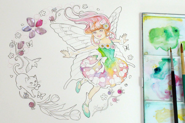 Amy-wreath-spring04