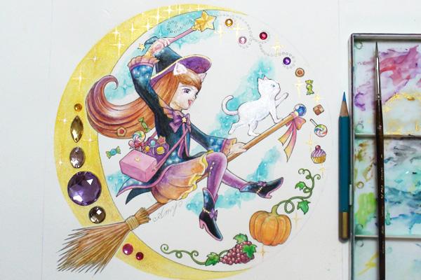 Amy-wreath-autumn05