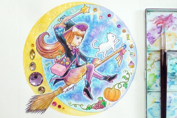 Amy-wreath-autumn06
