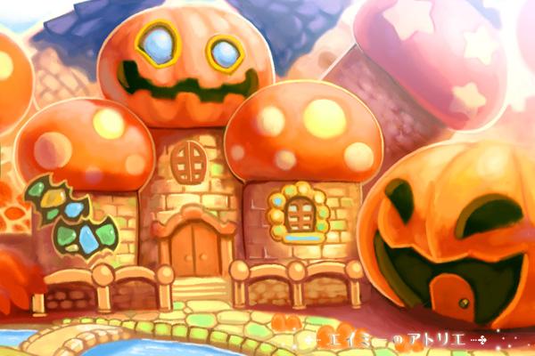 2017-Halloween06
