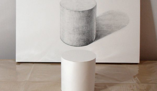 drawing-cylinder01