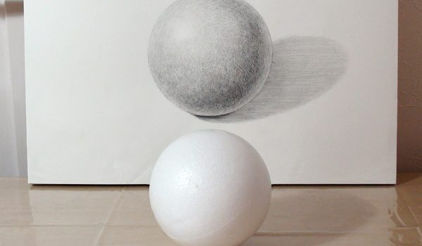 drawing-sphere01