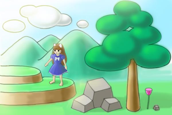drawing-world03