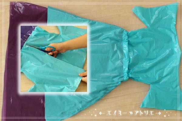 Dress008