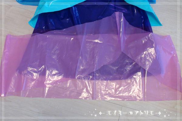 Dress012