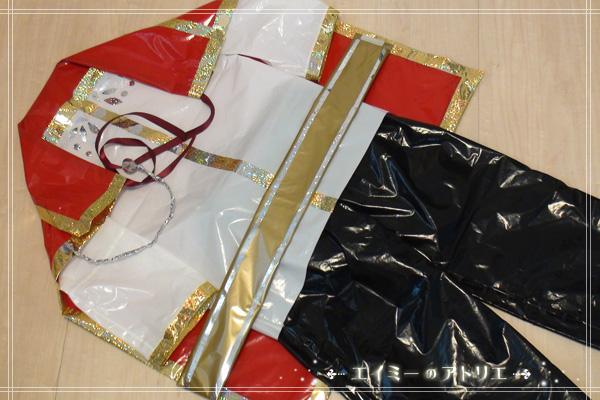 King-costume013
