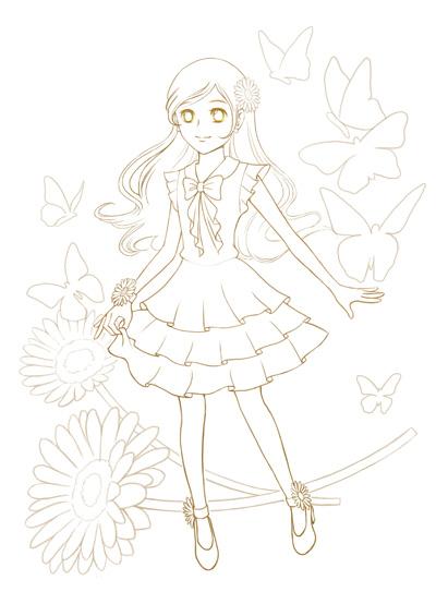 girlish-girl003