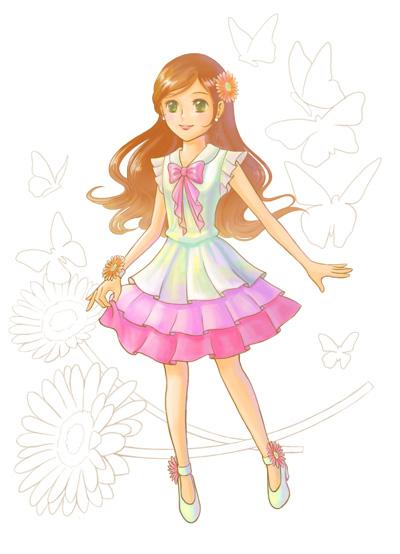 girlish-girl004