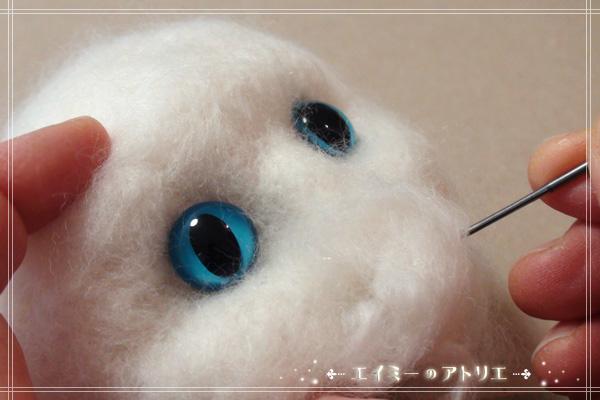 Cat005