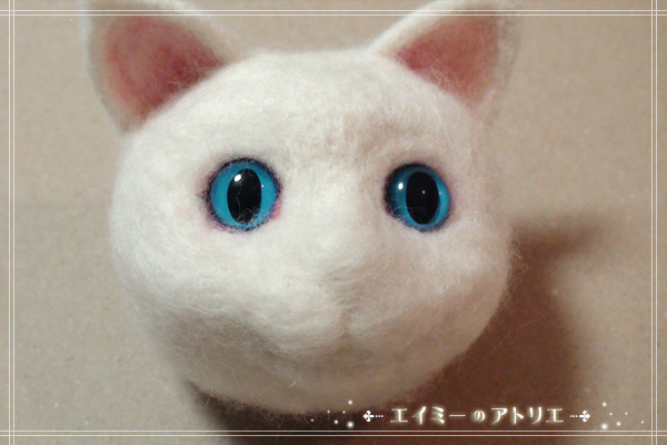 Cat008