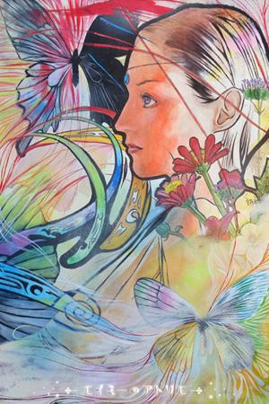 2018-flower-woman02