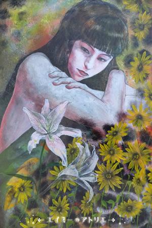 2018-flower-woman04