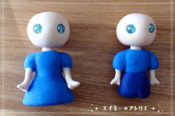 Figure006