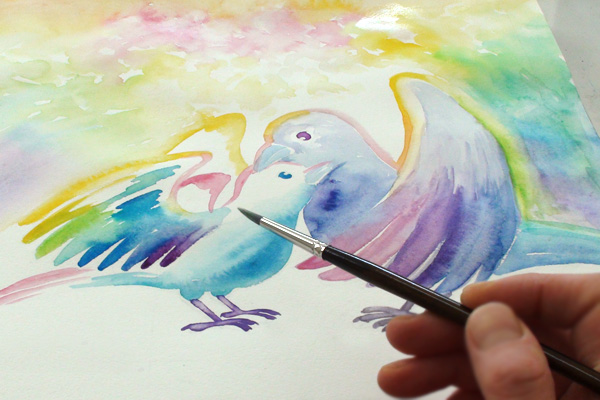 2018-picture-book-bird02