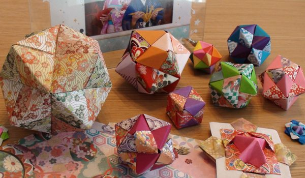 2018-origami-kusudama01