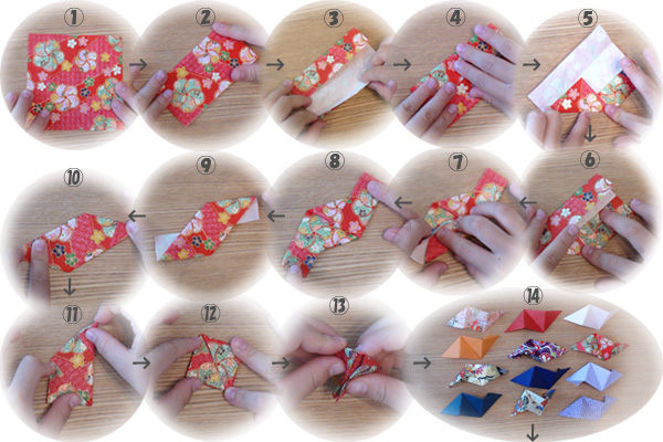 2018-origami-kusudama03