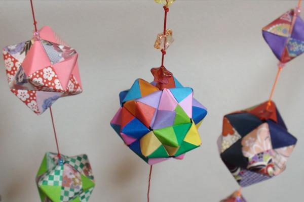 2018-origami-kusudama06