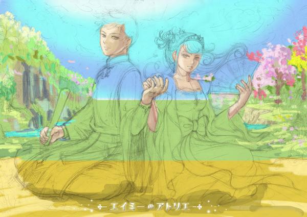 girls-festival004