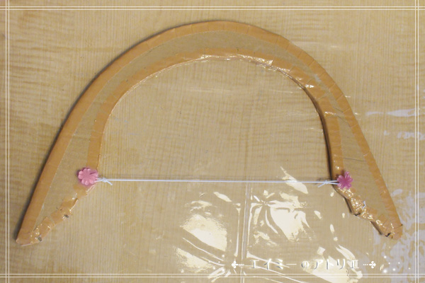 Bow-arrow007