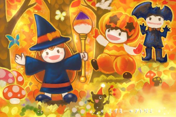 Halloween_003