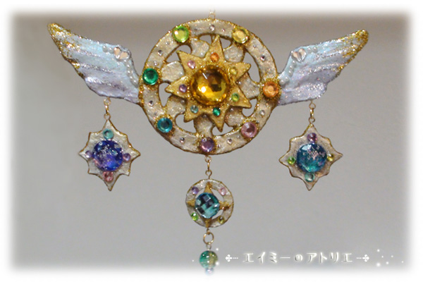 Necklace002