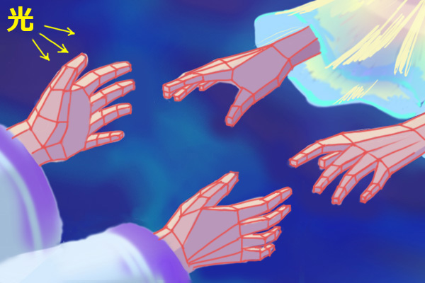 2018-painting-hand04
