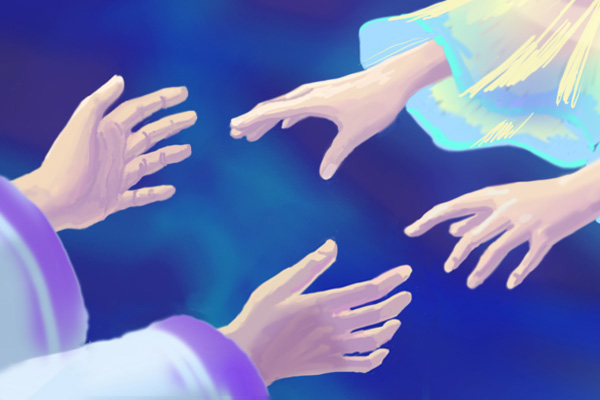 2018-painting-hand06