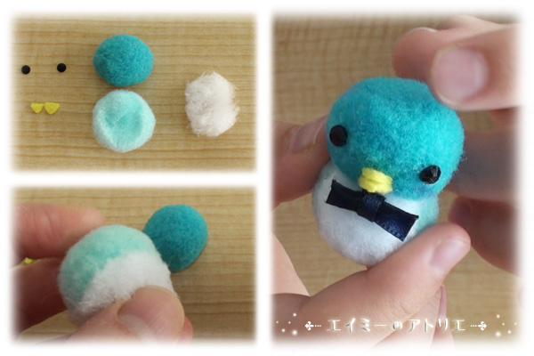 craft-monster-ponpon011