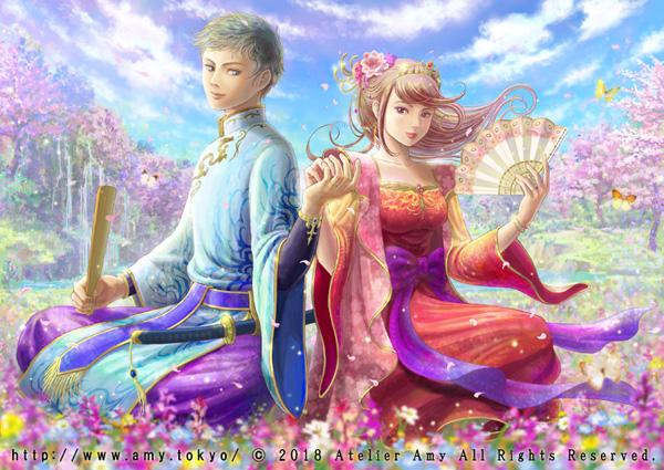 girls-festival002