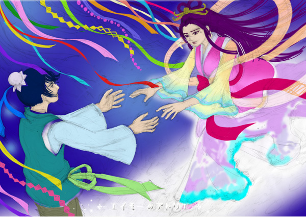 tanabata-festival004