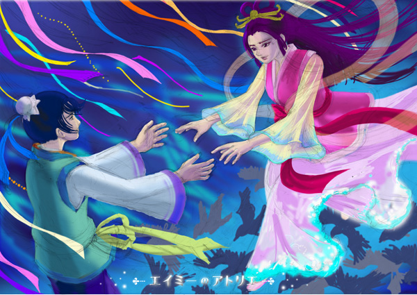 tanabata-festival005