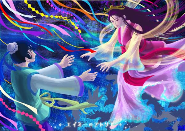 tanabata-festival006