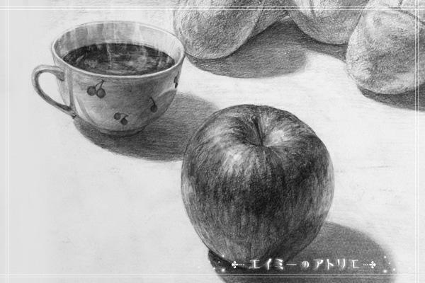 2017-drawing-still-life03