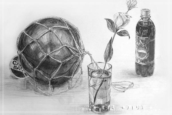 2017-drawing-still-life05
