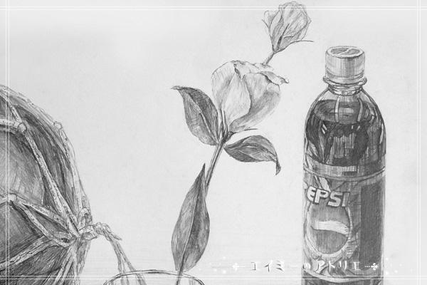 2017-drawing-still-life06
