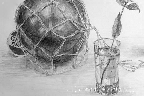 2017-drawing-still-life07